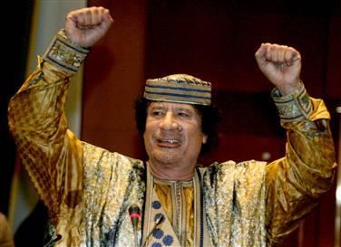 http://therisingcontinent.files.wordpress.com/2011/05/libia_colonel_muammar_al_gaddafi-asia-news-courtesy.jpg