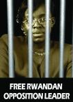 Victoire-behind-bars
