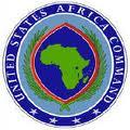 US Africa Command - AFRICOM