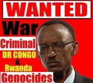 Kagame 2012