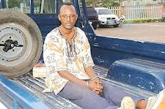 Deo Mushayidi, leader of PDP-Imanzi, sentenced to life imprisonement