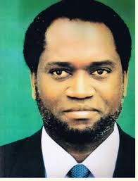 Melchior Ndadaye - Former First Democratically Elected Hutu President of Burundi assassinated on October 21st, 1993. If we could go back in time, could for example this Ndadaye have approved his today successor's stubbornness for a 3rd term in office?