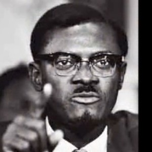 Patrice Emery Lumumba - First only elected prime minister of the Congo