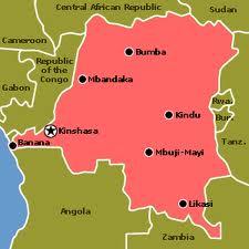 DRC - UN image