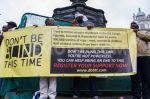 Piccadilly-circus-rally-highlights-alleged-genocide-in-dr-congo_1