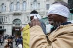 Piccadilly-circus-rally-highlights-alleged-genocide-in-dr-congo_2