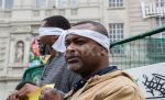 Piccadilly-circus-rally-highlights-alleged-genocide-in-dr-congo_3