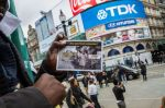 Piccadilly-circus-rally-highlights-alleged-genocide-in-dr-congo_5