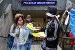 Piccadilly-circus-rally-highlights-alleged-genocide-in-dr-congo_8