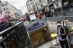 Piccadilly-circus-rally-highlights-alleged-genocide-in-dr-congo_10