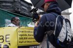 Piccadilly-circus-rally-highlights-alleged-genocide-in-dr-congo_12