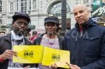 Piccadilly-circus-rally-highlights-alleged-genocide-in-dr-congo_13