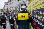 Piccadilly-circus-rally-highlights-alleged-genocide-in-dr-congo_16