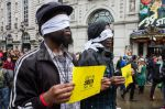 Piccadilly-circus-rally-highlights-alleged-genocide-in-dr-congo_17
