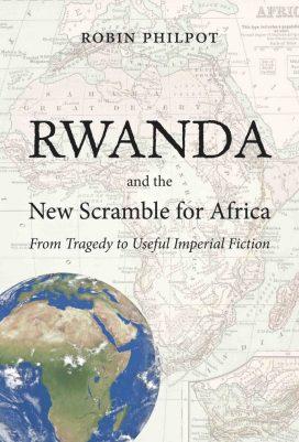 causes of rwandan genocide essay