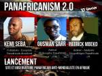 A different and hopefully promising Panafricanism.