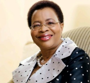 Graca-Machel-Web-Page-400x370