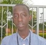 killed kagame style